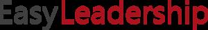 Easy Leadership's Company logo