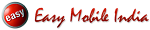 Easy Mobile India's Company logo