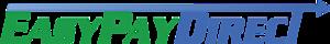 Easy Pay Direct's Company logo