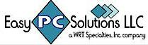 Easy PC Solutions's Company logo