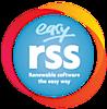 Easy RSS's Company logo