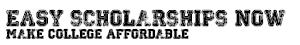 Easy Scholarships Now's Company logo