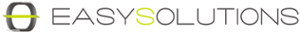 Easy Solutions's Company logo