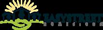 Easystreetcompany's Company logo
