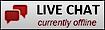 Square Rack's Competitor - Easy Street Host logo