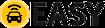 Drivenow's Competitor - Easy Taxi Services LTDA logo