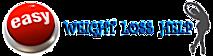 Easy Weightloss Help's Company logo