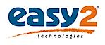 Easy2 's Company logo