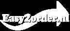 Easy2order.nl's Company logo