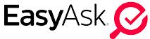 EasyAsk's Company logo