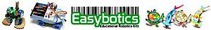 Easybotics's Company logo