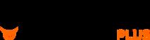 EasyBulb's Company logo