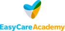 EasyCare Academy's Company logo
