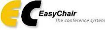 Easychair's Company logo
