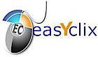 Depannage Informatique Sallanches's Company logo
