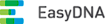 All About Truth Dna Services's Competitor - EasyDNA logo