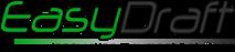 EasyDraft's Company logo