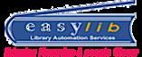 Easylib Software's Company logo