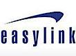 Easylink India Dotcom Services's Company logo