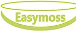 Easymoss's Company logo