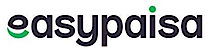 Easypaisa's Company logo