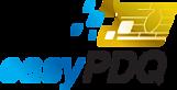 Easypdq Merchant Services's Company logo