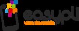 Easypli's Company logo