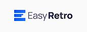 EasyRetro's Company logo