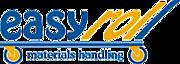 Easyroll Materials Handling's Company logo