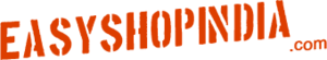 Easyshopindia's Company logo