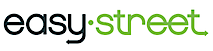 EasyStreet Online Services's Company logo