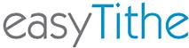 easyTithe's Company logo
