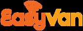 EasyVan's Company logo