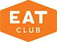 EAT Club's Company logo