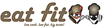 Eatfit, Org's Company logo