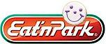 Eat'n Park's Company logo