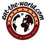 eat-the-world's Company logo