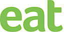 Eat W.L.L's Company logo