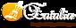 Antoniospizzeria57's Competitor - Eatalia logo