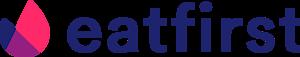 EatFirst's Company logo