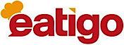 Eatigo's Company logo