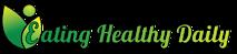 Eating Healthy Daily's Company logo