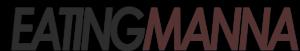 Eatingmanna Magazine's Company logo