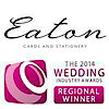 Eaton Card And Stationery's Company logo