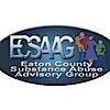 Eaton County Substance Abuse Advisory Group's Company logo