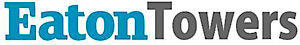 Eaton Towers's Company logo