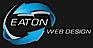 Sox Box Software Llc's Competitor - Eaton Web Design logo