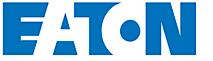 Eaton's Company logo