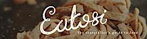 Eatosi's Company logo