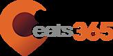Eats365 Incorporated's Company logo